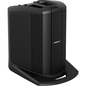 Bose L1 Compact Sound System