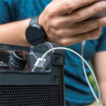 Top 11 Best Portable PA Systems