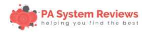 PA System Reviews